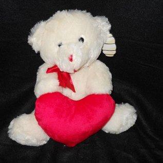 mumbles valentijn beer