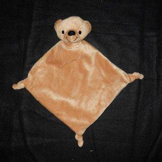 mumbles tutpop teddybeer