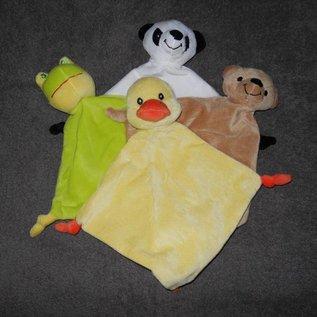 mumbles tutpop teddybeer met naam