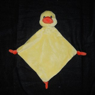 mumbles tutpop eend