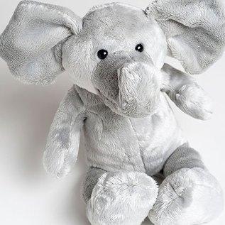 mumbles Ellie Elephant