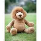 mumbles Lenny the Lion
