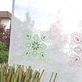 gunold solvy fabric