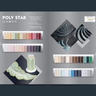 gunold poly star