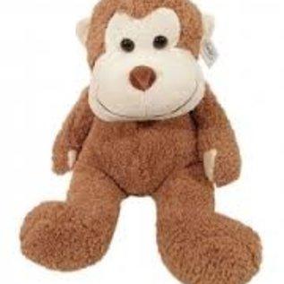 funnies grote aap