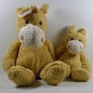 funnies klein paard