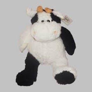 funnies kleine koe