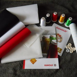 gunold starter box