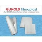 gunold filmoplast wit