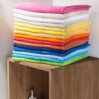 handdoek 420 g/m²