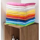 badhanddoek 420 g/m²