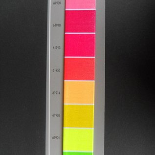gunold neon garen (1000m)