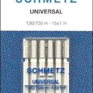 schmertz machine naalden universeel 70
