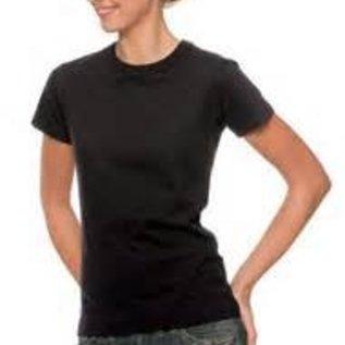 B&C t-shirt exact 190 woman