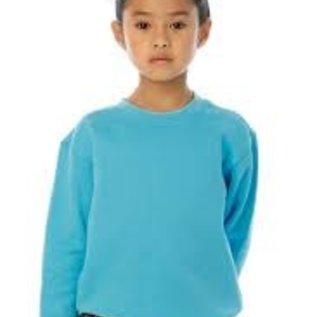 B&C sweatshirt set-in kids