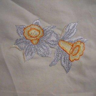 narcis bloem
