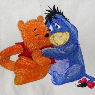 pooh & iejoor