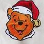 pooh kerst