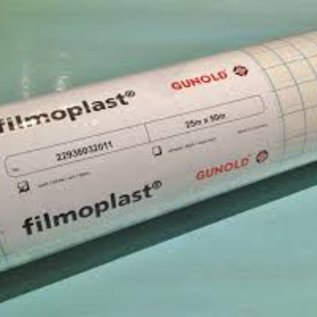 gunold filmoplast