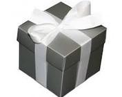 geschenkartikelen