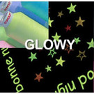 gunold glowy garen
