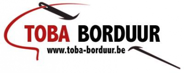 toba borduurshop