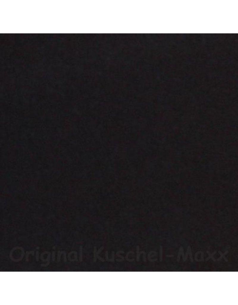 Kuschel-Maxx Kuschel-Maxx - Schwarz