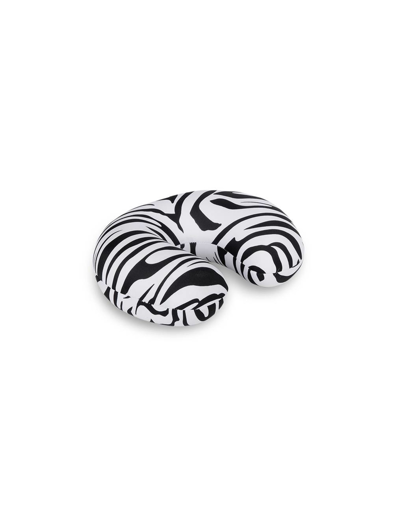 Kuschel-Maxx Kuschel-Maxx - Kindernackenhörnchen Zebra