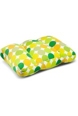 Kuschel-Maxx Kuschel-Maxx - Sleeppillow Dots Yellow