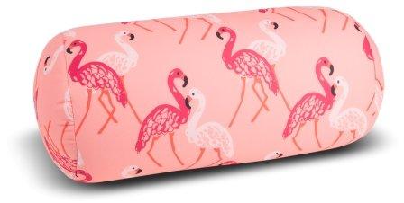Kuschel-Maxx Kuschel-Maxx -  Flamingo