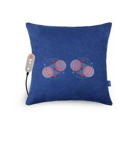 INVITALIS Vitalymed Soft - Blue