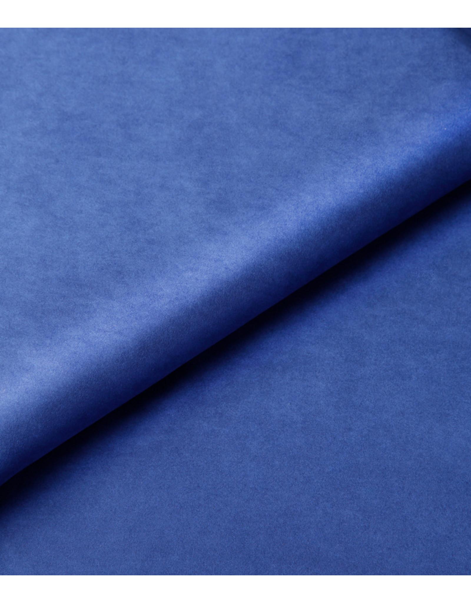 INVITALIS Vitalymed Soft - Blau