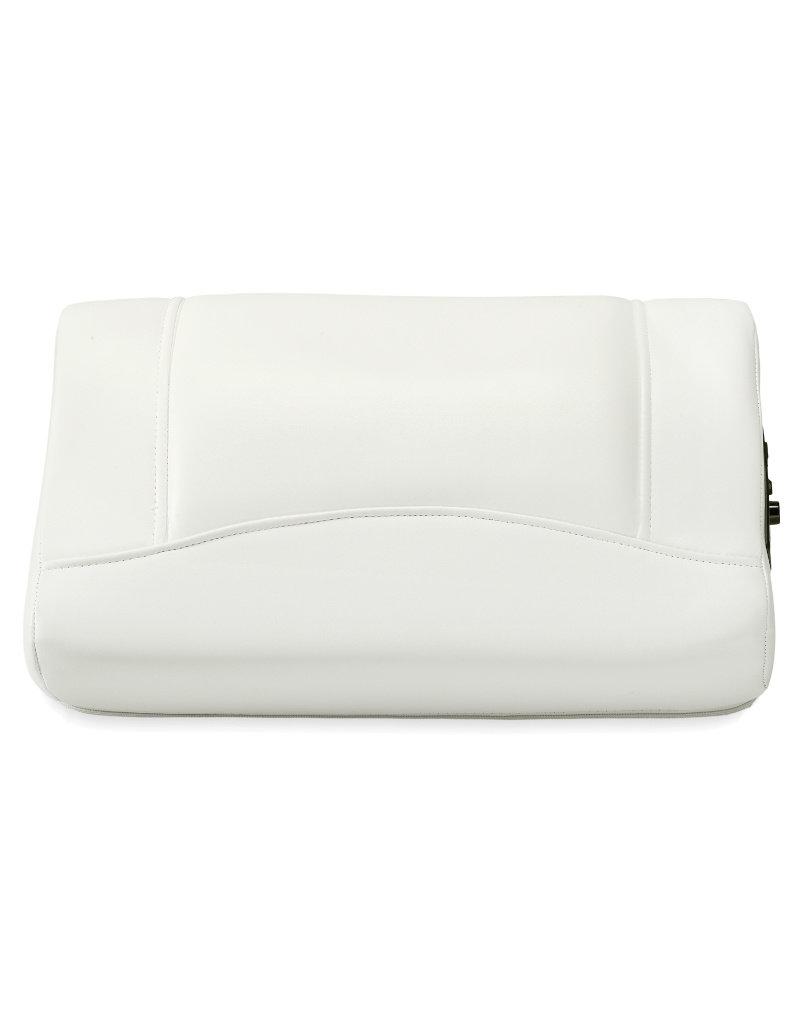 INVITALIS VItalymed Classic - White