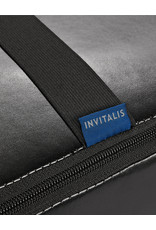INVITALIS Vitalymed Plus - Black