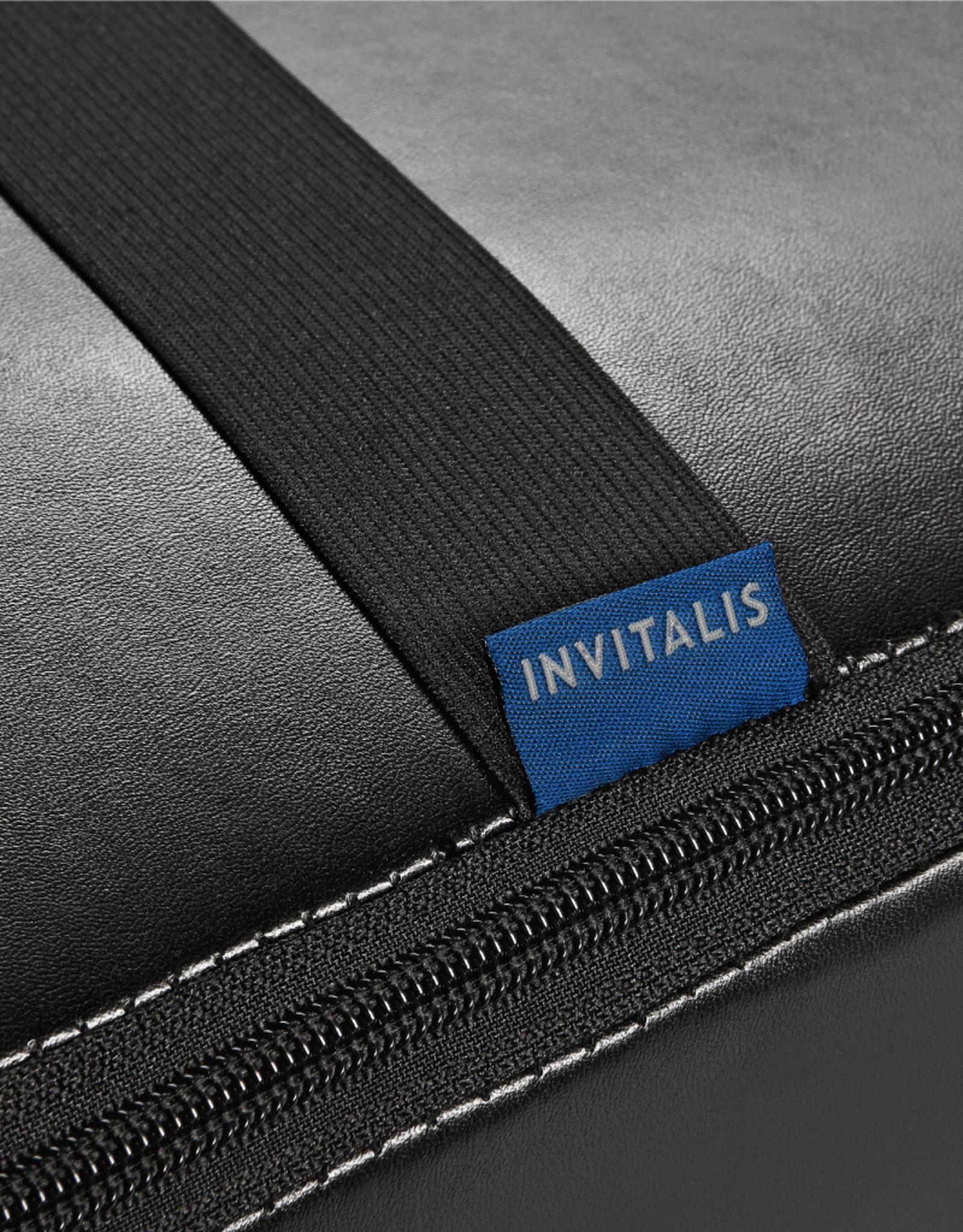 INVITALIS Vitalymed Plus - Schwarz