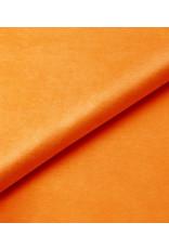 INVITALIS Vitalymed Soft - Orange