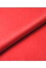 INVITALIS Vitalymed Soft - Red