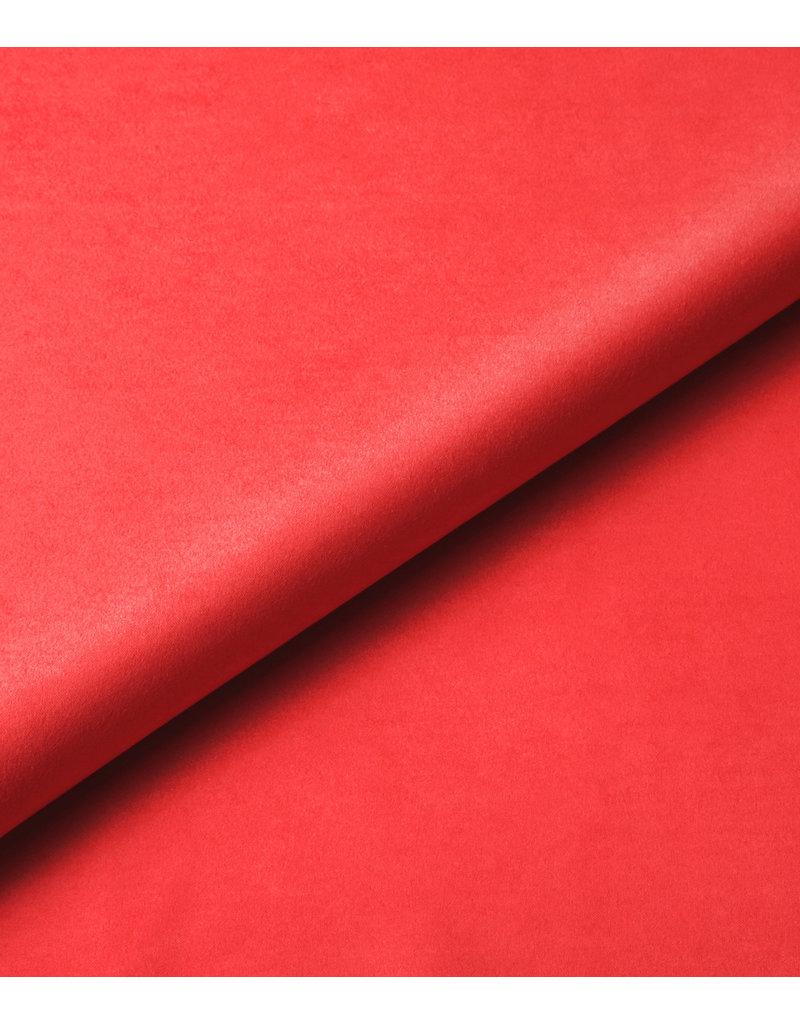 INVITALIS Vitalymed Soft - Rosso