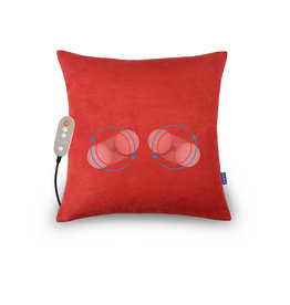 INVITALIS Vitalymed Soft - Red