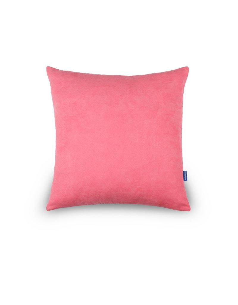 INVITALIS Vitalymed Soft - Rosa