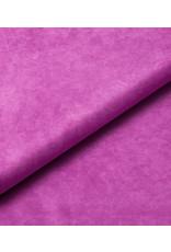 INVITALIS Vitalymed Soft - Violet
