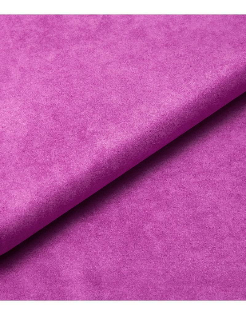 INVITALIS Vitalymed Soft - Viola