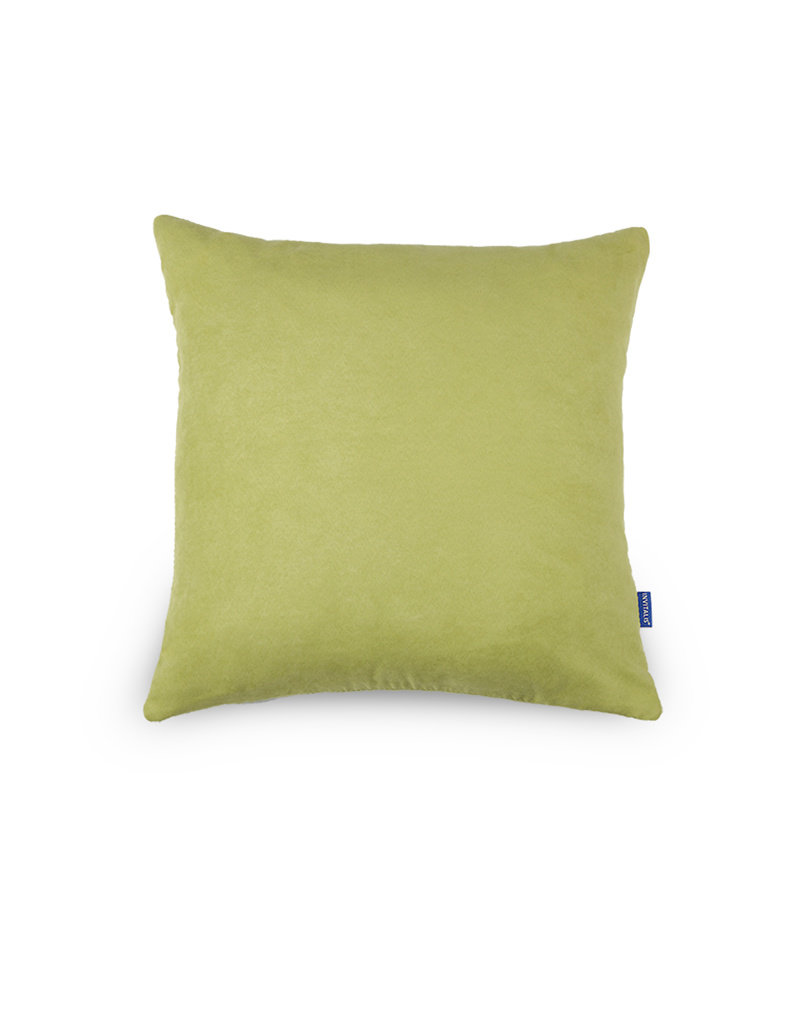 INVITALIS Vitalymed Soft - Lime green