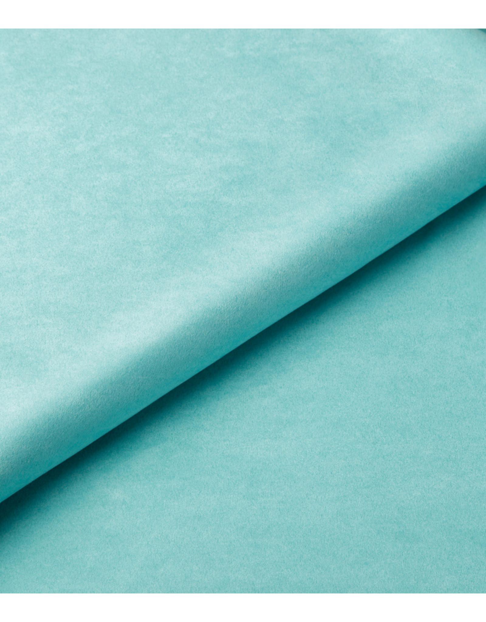 INVITALIS Vitalymed Soft - Turquoise