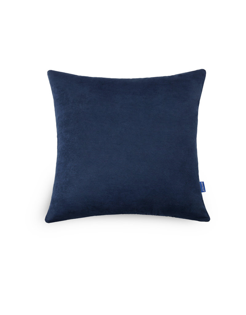INVITALIS Vitalymed Soft - Navy