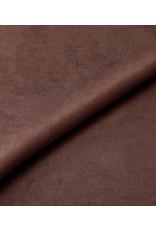INVITALIS Vitalymed Soft - Cioccolato