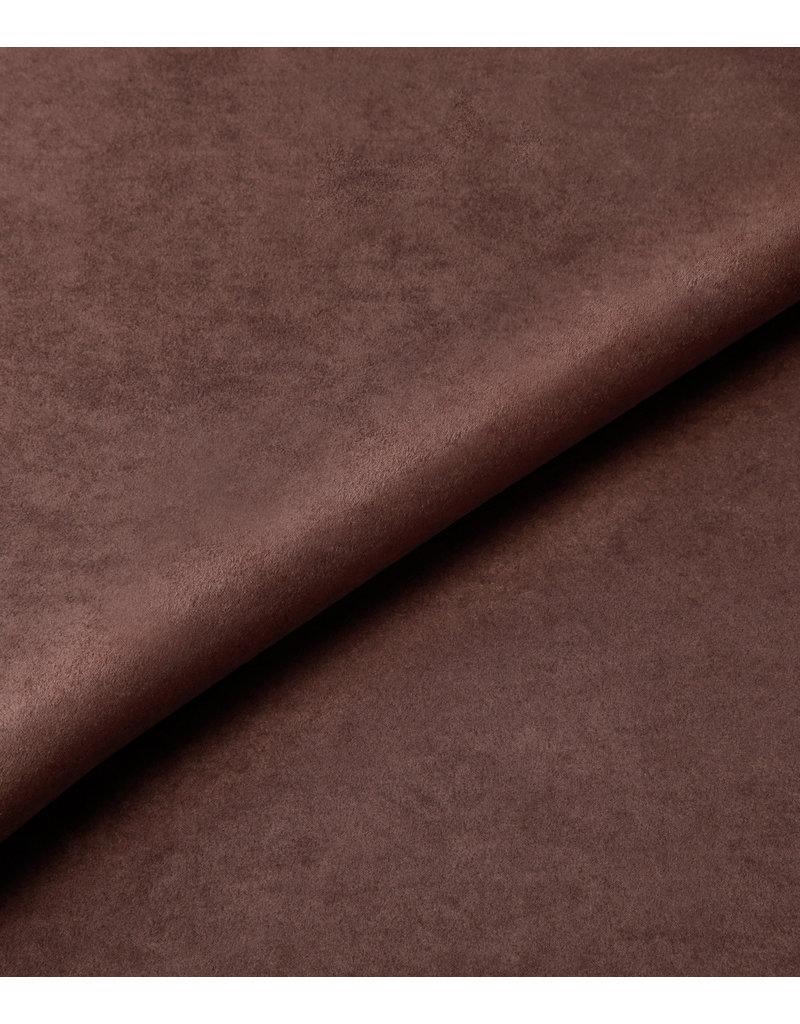 INVITALIS Vitalymed Soft - Chocolate