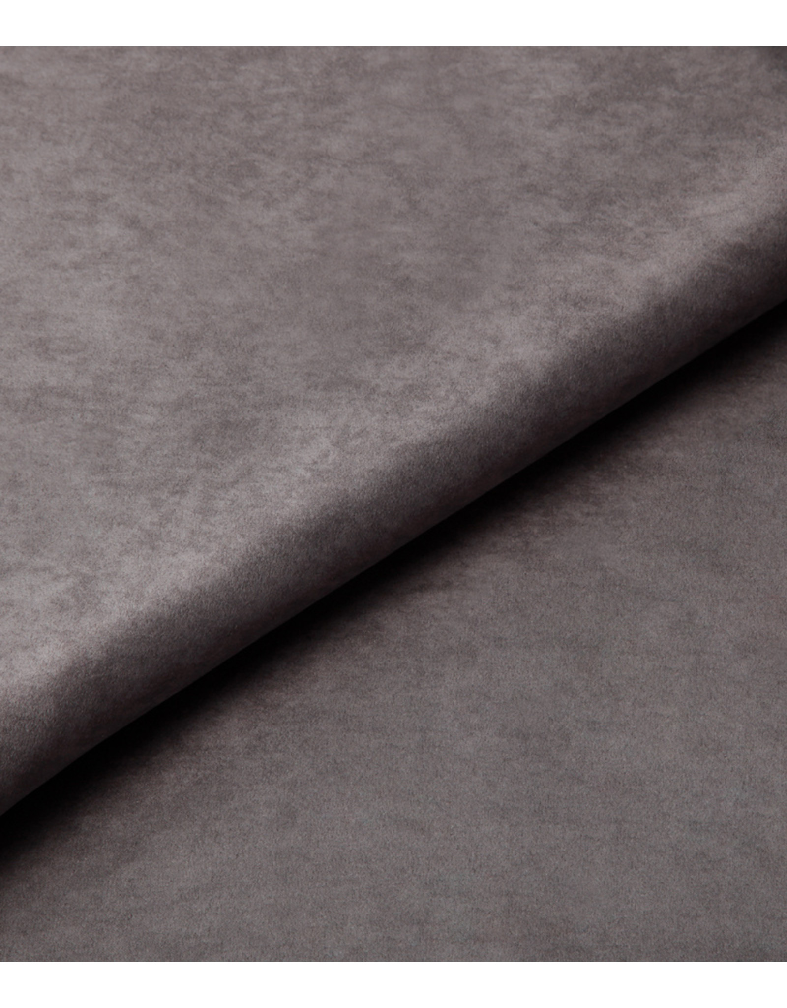 INVITALIS Vitalymed Soft - Grau