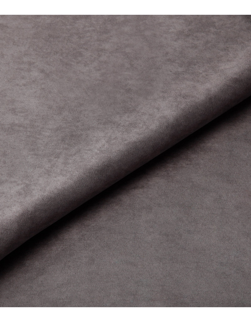 INVITALIS Vitalymed Soft - Grey