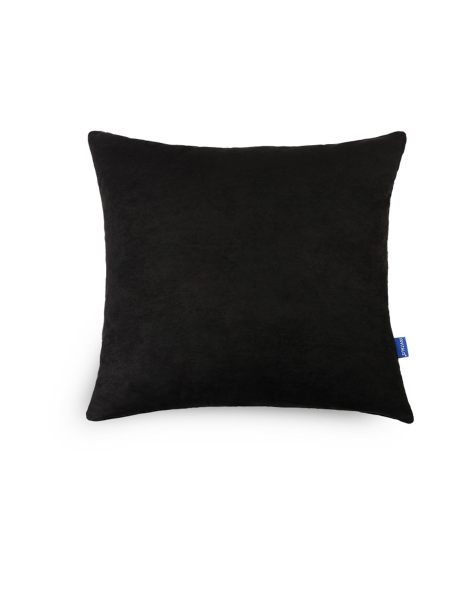 INVITALIS Vitalymed Soft - Black